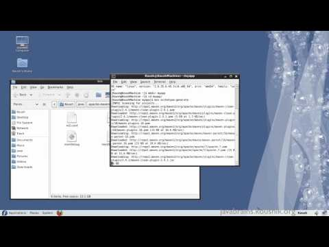 webservices in java tutorial for beginners using eclipse