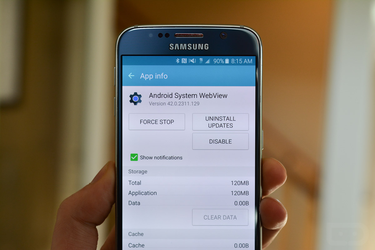 android os tutorial for beginners