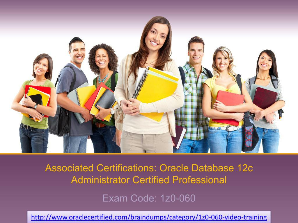 oracle database administration tutorial for beginners pdf