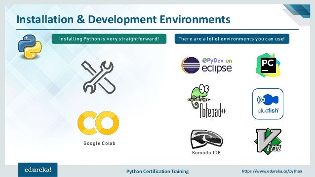 python tutorial for beginners with examples pdf