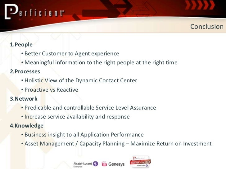 genesys contact center tutorial