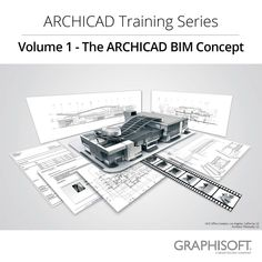 autocad architecture tutorial for beginners pdf