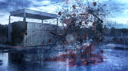 after effects lightning tutorial