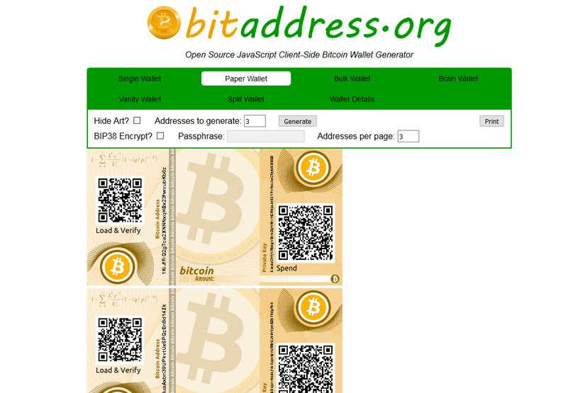 bitcoin tutorial for beginners pdf