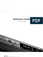 cubase 5 mixing and mastering tutorial pdf