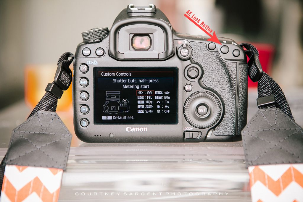 shooting video with canon 5d mark iii tutorial