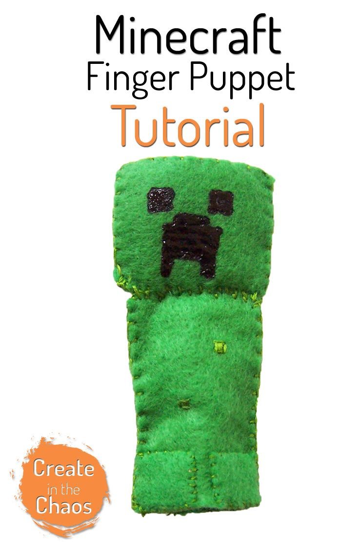 how to finger yourself video tutorial