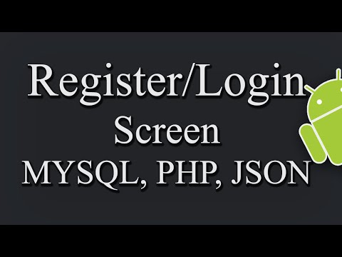 json tutorial for beginners