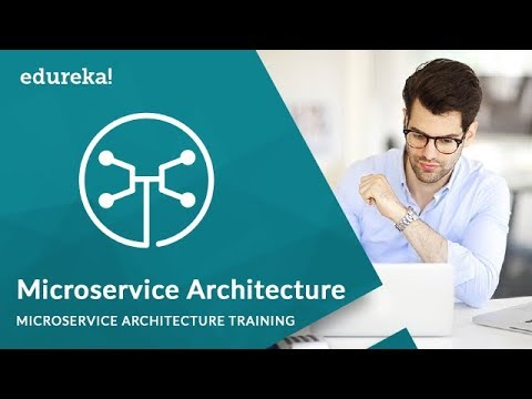 microservices java tutorial for beginners